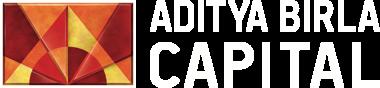 Aditya Birla Capital Logo