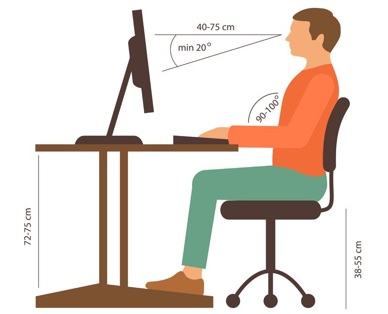 good-posture-seating