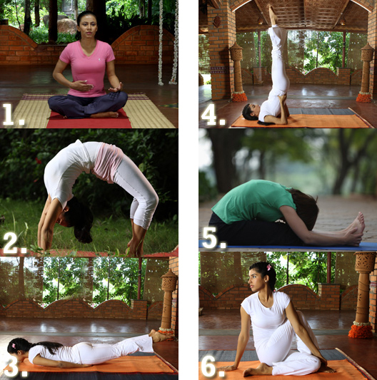 6-yoga-poses-to-help-with-high-cholesterol-2_1