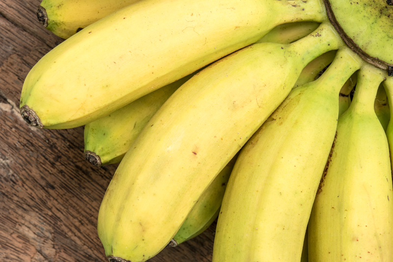 bananas-for-healthy-skin