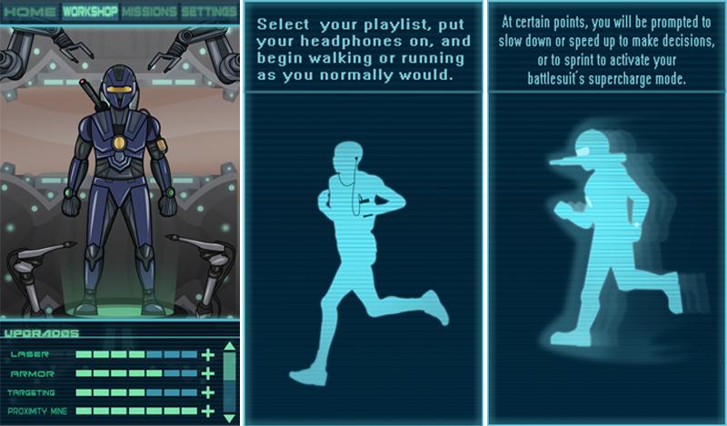 battlesuit-runner-fitness