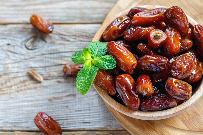 dates-for-healthy-skin