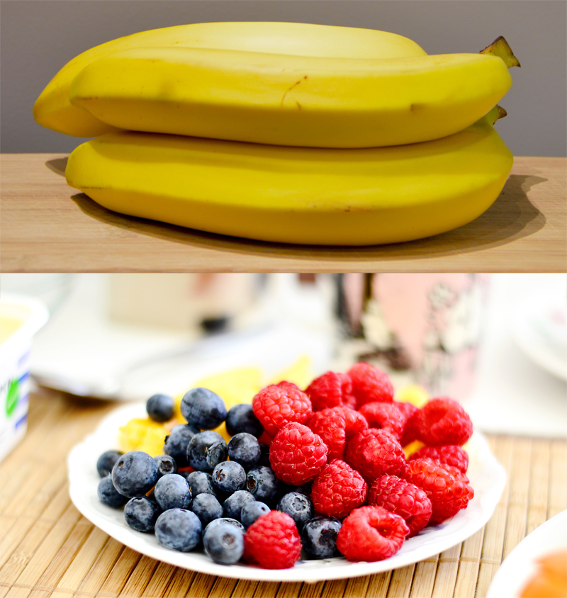 hbp-and-hypertension-foods-bananas-copy