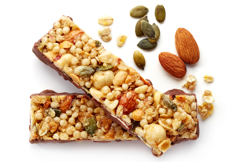 power-breakfasts-five-minute-no-bake-health-bars
