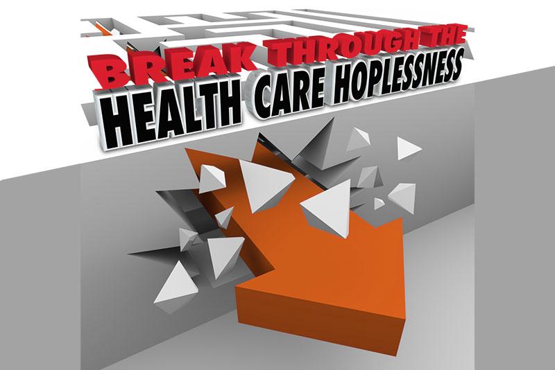 Health Insurance by Aditya Birla