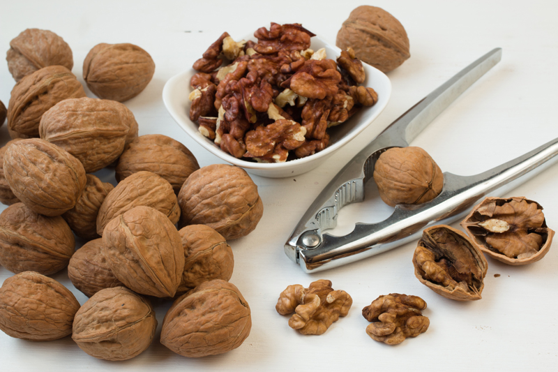 super-foods-walnut