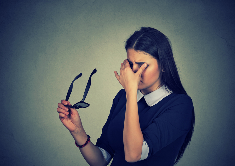 early-symptoms-of-diabetes-blurred-vision