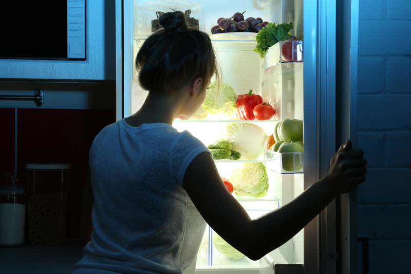 early-symptoms-of-diabetes-hunger