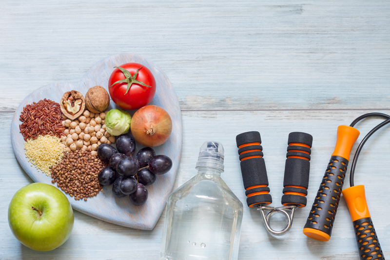 misconceptions-about-cholesterol-diet-and-exercise