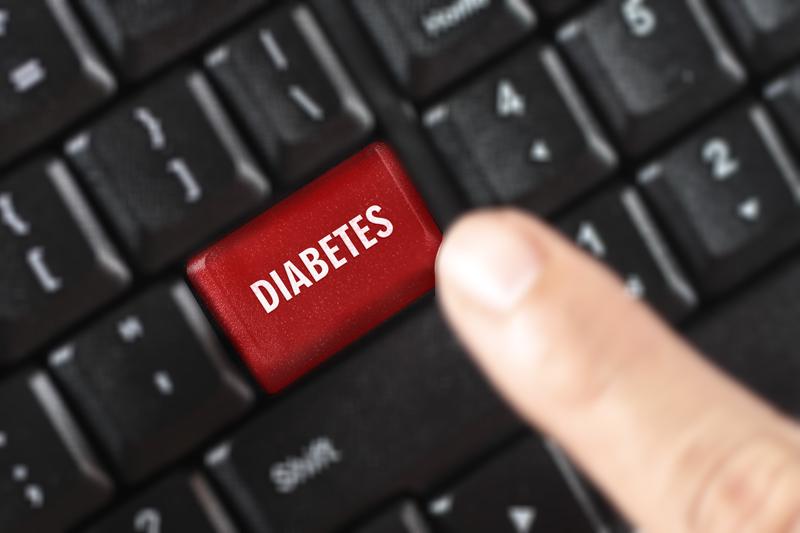 diabtese-symptoms