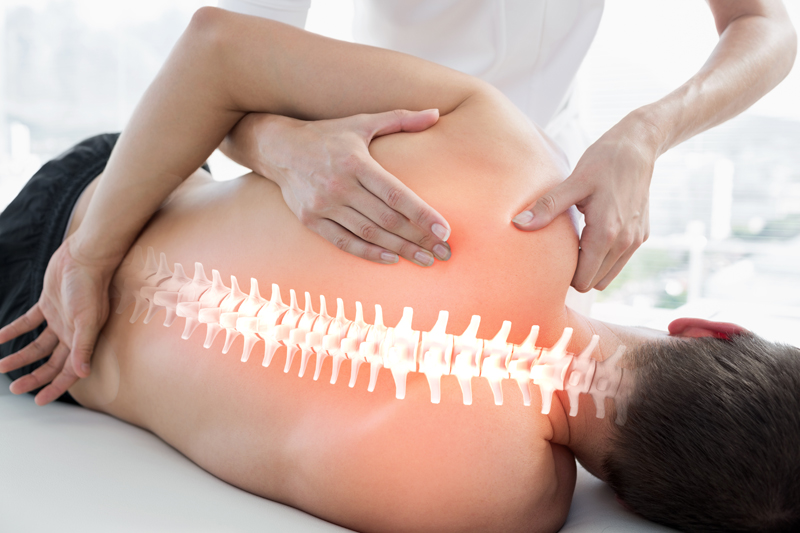 Health Insurance and Physiotherapy