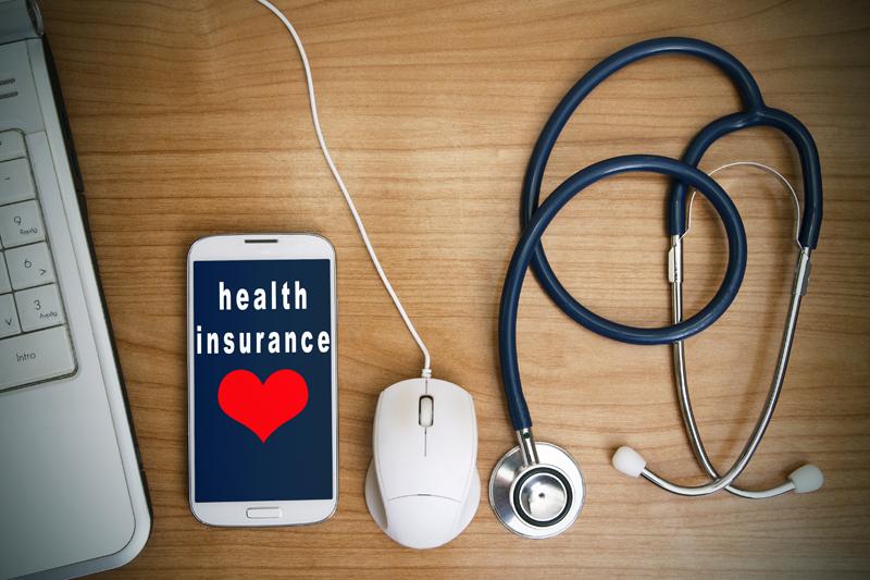 Why do we need health insurance
