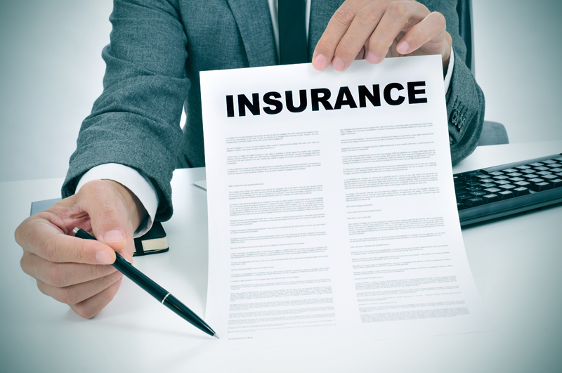 Pre existing disease health insurance for self employed