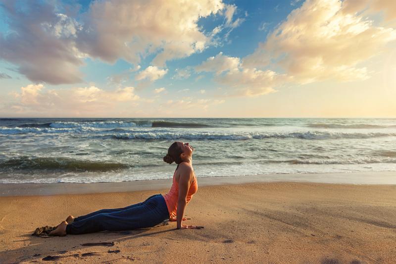 yoga-for-all-reasons-ashtanga