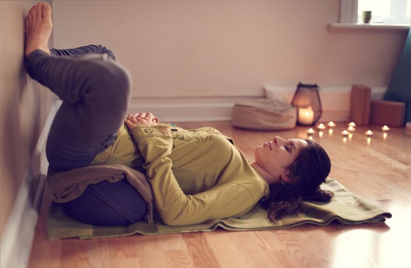 yoga-for-all-reasons-restorative-yoga