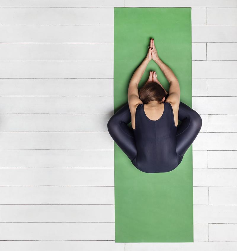 yoga-for-all-reasons-yin-yoga