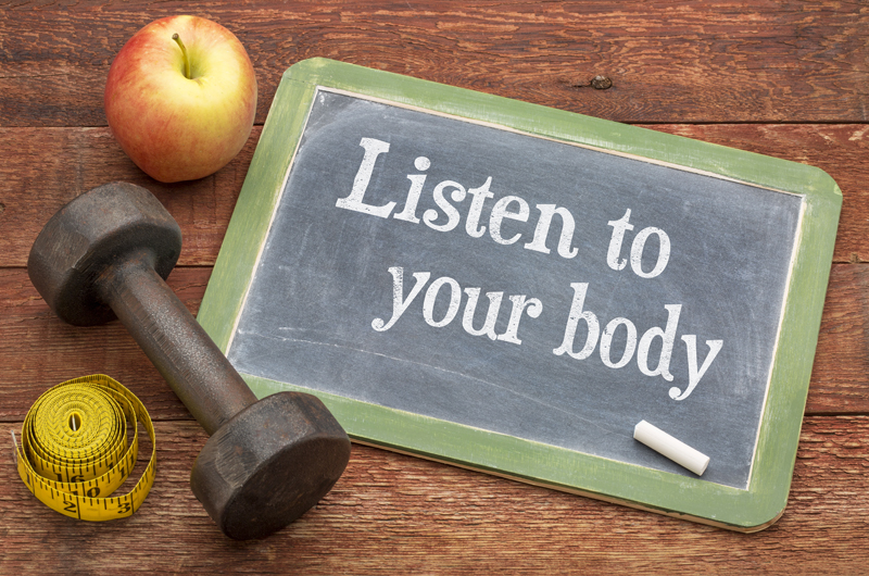 10-bad-habits-listen-to-your-body