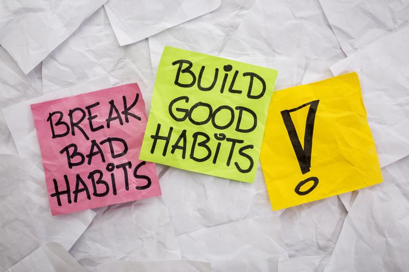 10-bad-habits