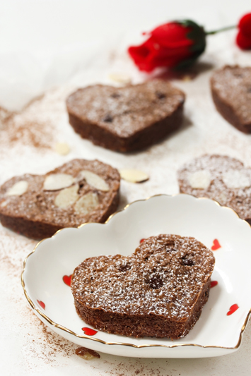 healthy-valentines-recipes-healthy-hearts