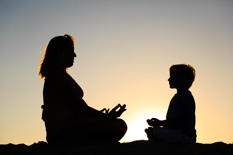 control-cholesterol-quickly-meditation
