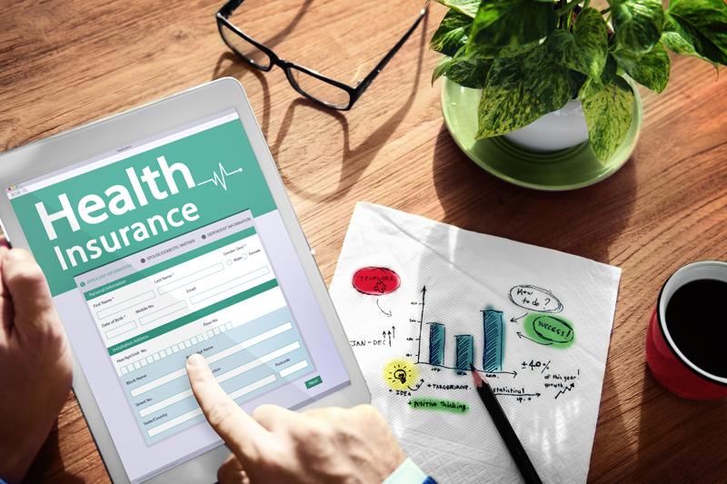 Health Insurance by Aditya Birla Health Insurance