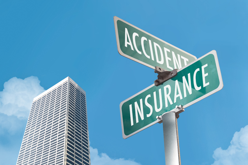 Accident Insurance Policy by Aditya Birla Health Insruance