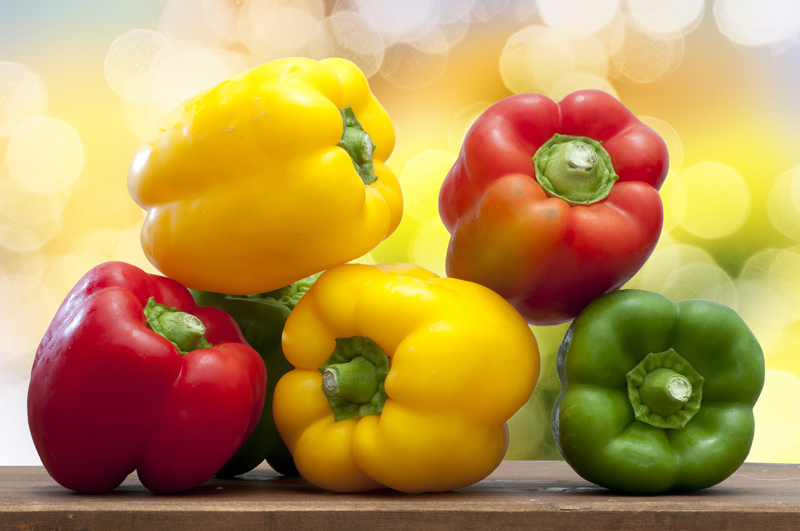 food-for-your-daily-diet-bell-peppers