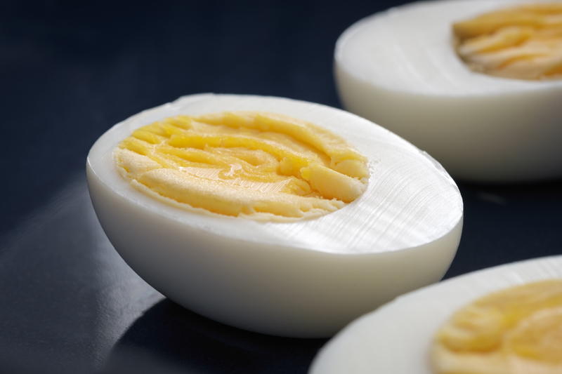 food-for-your-daily-diet-eggs