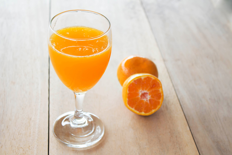 foods-with-sugar-fruit-juice
