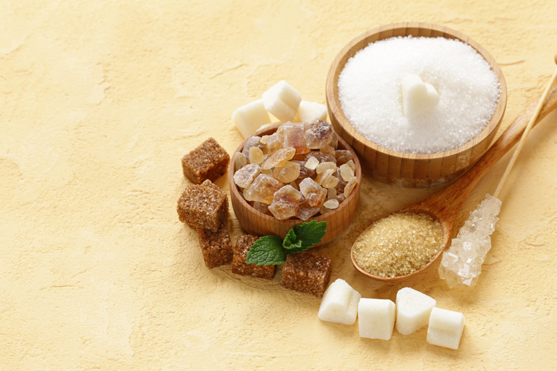 foods-with-sugar-header