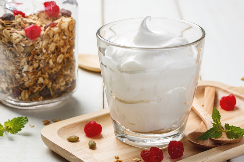 foods-with-sugar-yoghurt
