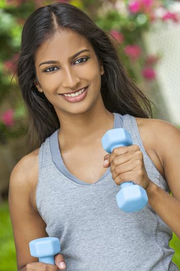 Health insurance for 20s - Aditya Birla Health Insurance