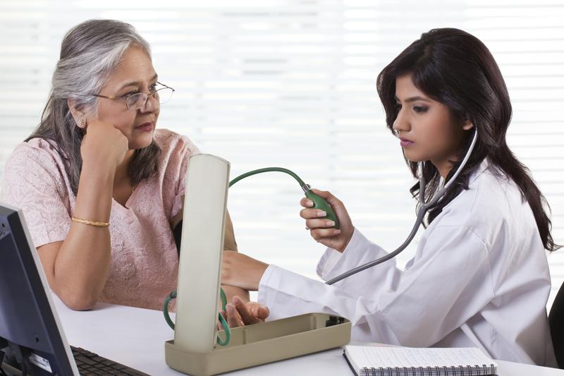 tests-for-over-60-blood-pressure