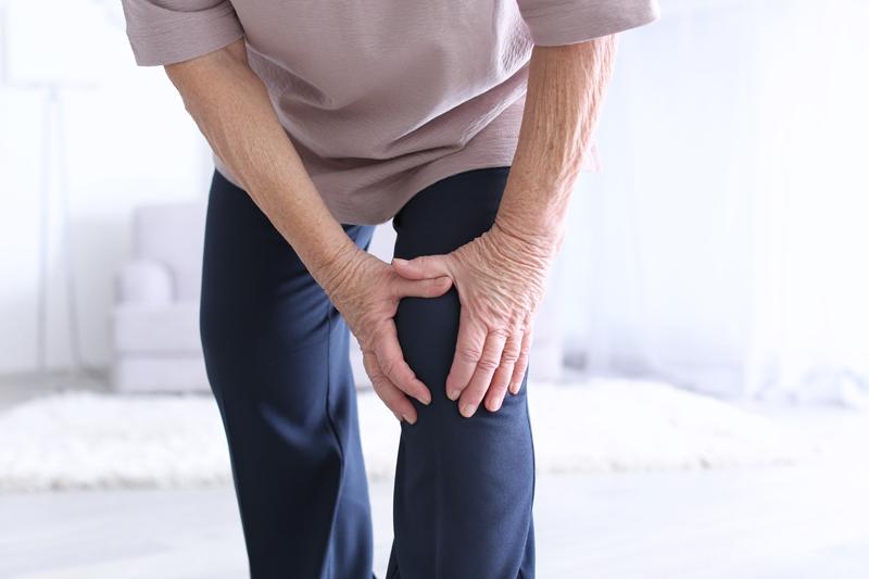 tests-for-over-60-bone-density