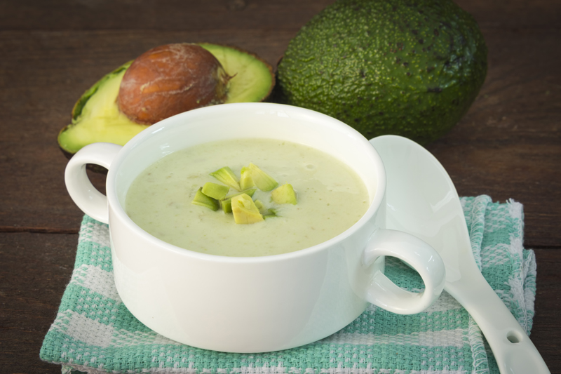 1-day-detox-plan-healthy-soup-for-dinner