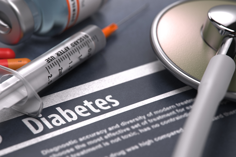 diabetic-emergncy-header