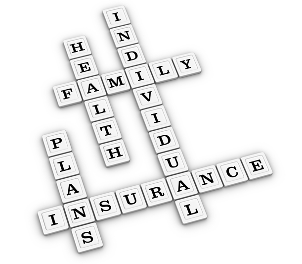 understanding-the-family-floater-plan-why-its-good