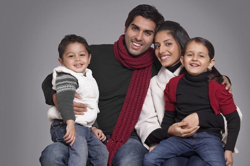 understanding-the-family-floater-plan-savings