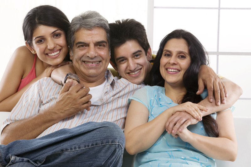 buying-health-insurance-for-seniors-co-payment
