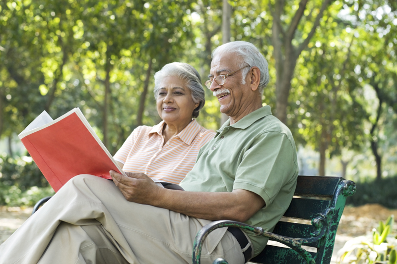 buying-health-insurance-for-seniors-read-all-features
