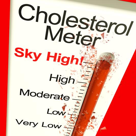 effects-of-high-cholesterol-on-teh-body-header