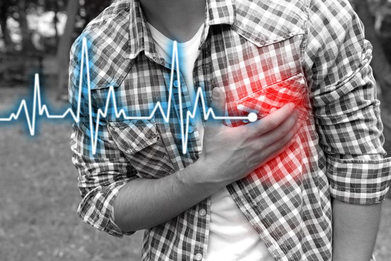 effects-of-high-cholesterol-on-teh-body-heart-disease