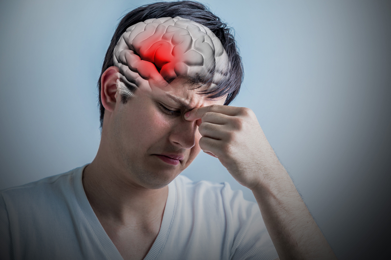 effects-of-high-cholesterol-on-teh-body-stroke