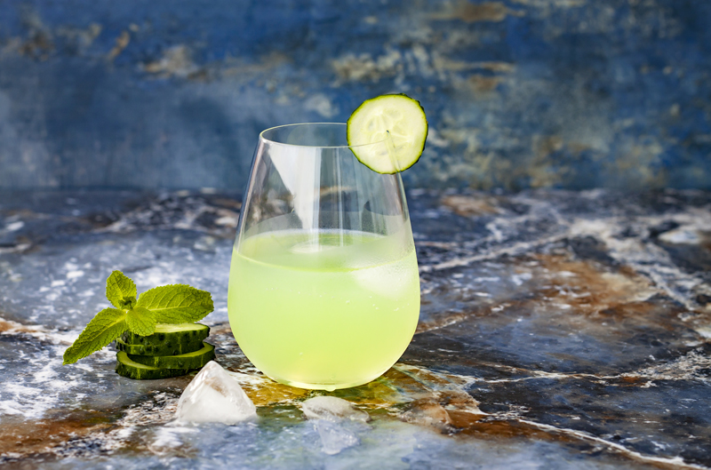 healthy-summer-coolers-cucumber-and-lime-cooler