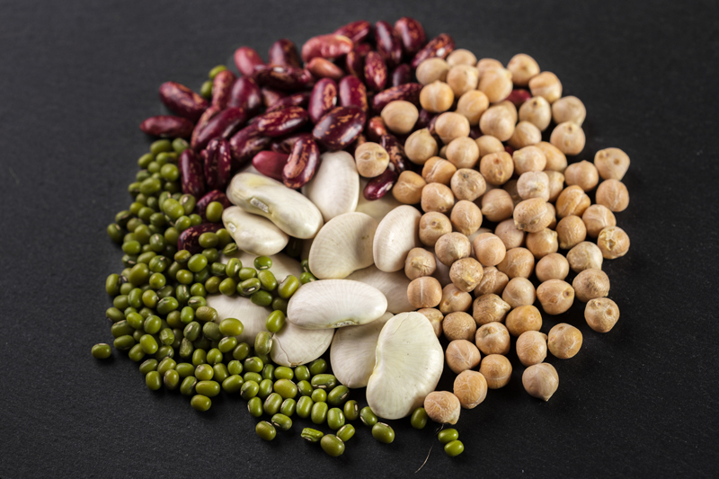proteins-for-vegitarians-beans-and-lenmtils