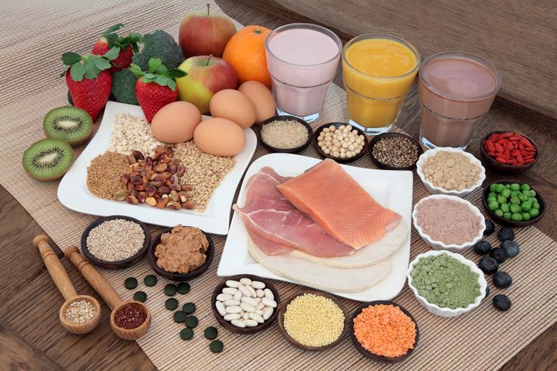 proteins-for-vegitarians-header