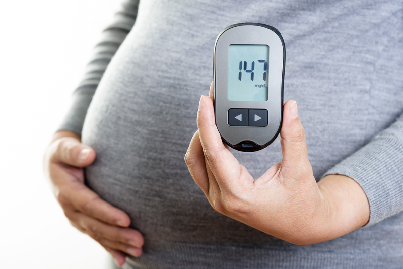 tips-to-prevent-diabetes-during-pregnancy
