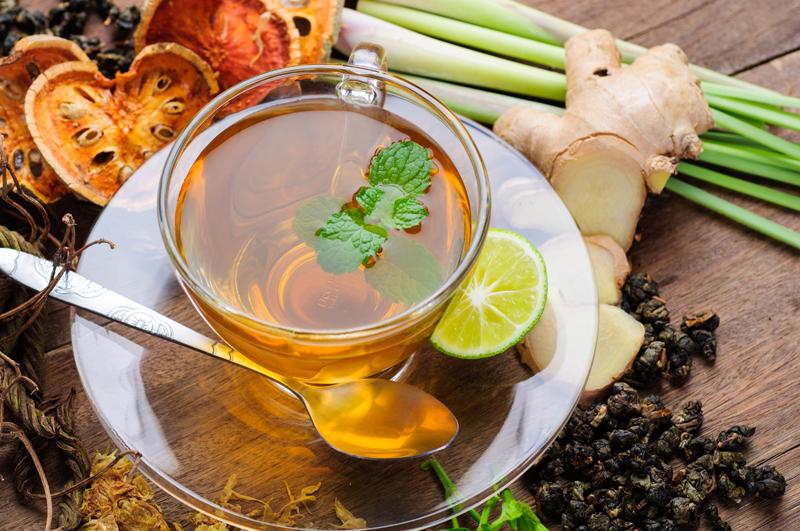 ayurveda-and-astham_3-ajwain-tea