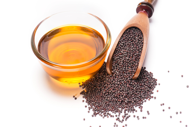 ayurveda-and-astham_6-brown-mustard-oil