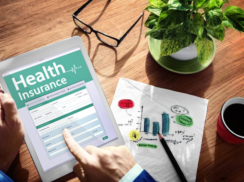 Aditya Birla's Family Health Insurance